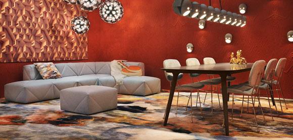 Möbel und Wohnaccessoires in unserem Onlineshop