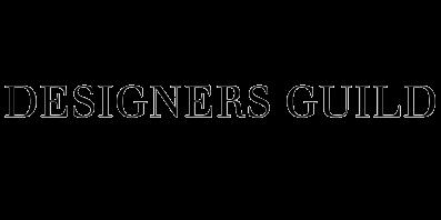Designers Guild - Tapeten, Polsterstoffe, Vorhänge und Kissen
