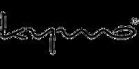 Kymo - Zeitgemäße Design-Teppiche aus Deutschland