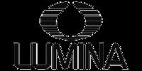 Lumina. Minimalistisches Design kombiniert mit technischem Know-how.