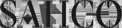 Sahco Hesslein - Exklusive Stoffe und Tapeten