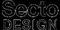 Secto Design. Finnische Designleuchten aus Birkenholz.
