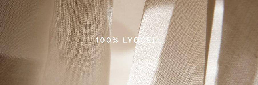 Monotype by Kinnasand - 100% Lyocell
