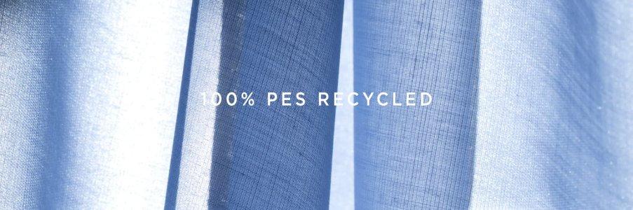 Monotypes by Kvadrat - 100% Polyester recycelt