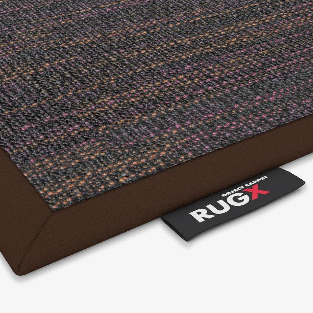 Object Carpet Colored Pearl 800 - 8 Farben