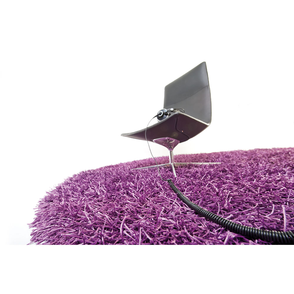 Teppich SG Polly Premium von Kymo für 285,00