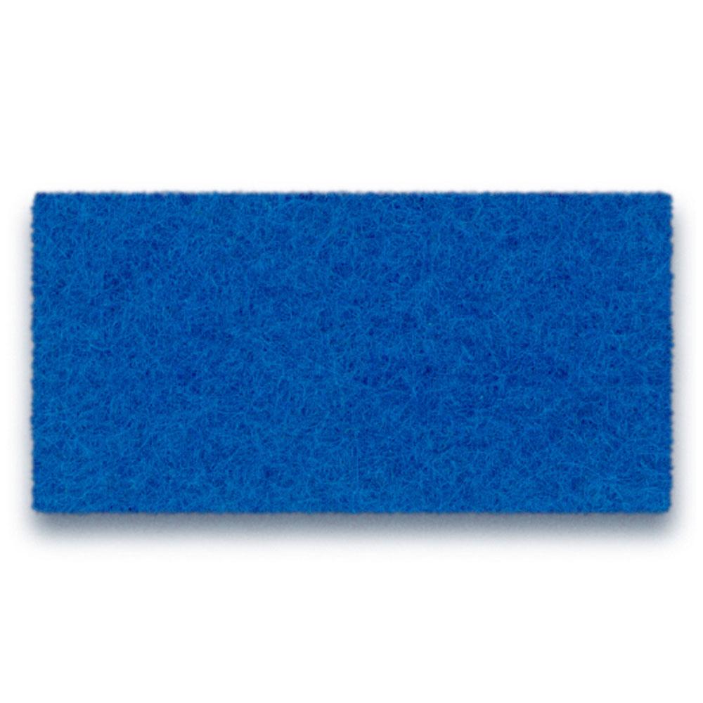 Hey Sign Farbe 10 Blau