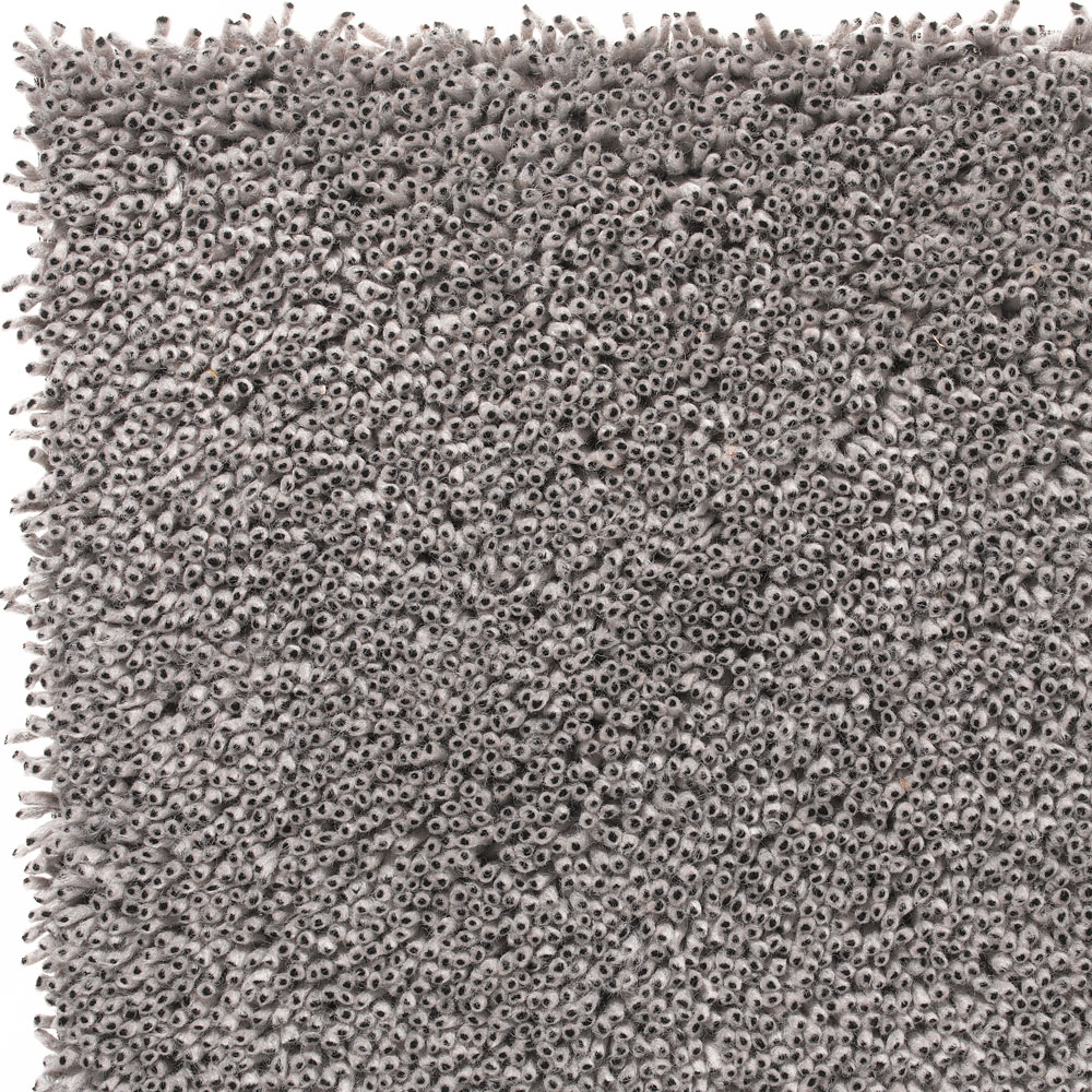 Teppich Grano von Danskina für 483,55