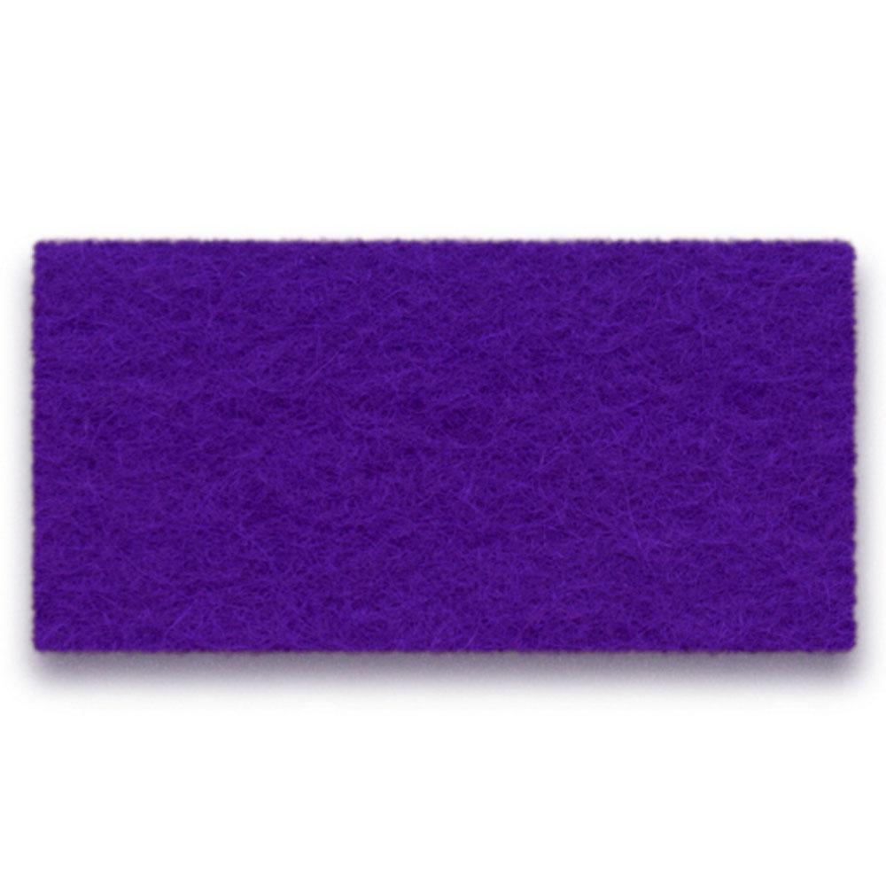 Farbe 13 Violett