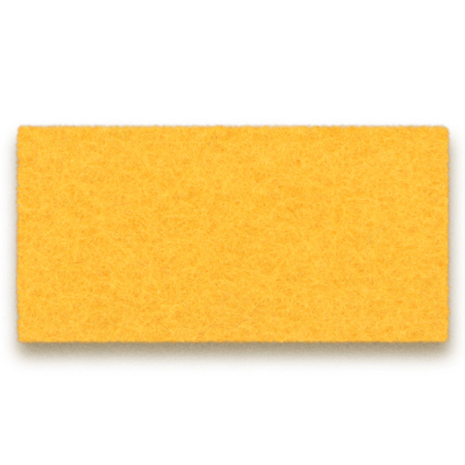 Farbe 15 Gelb