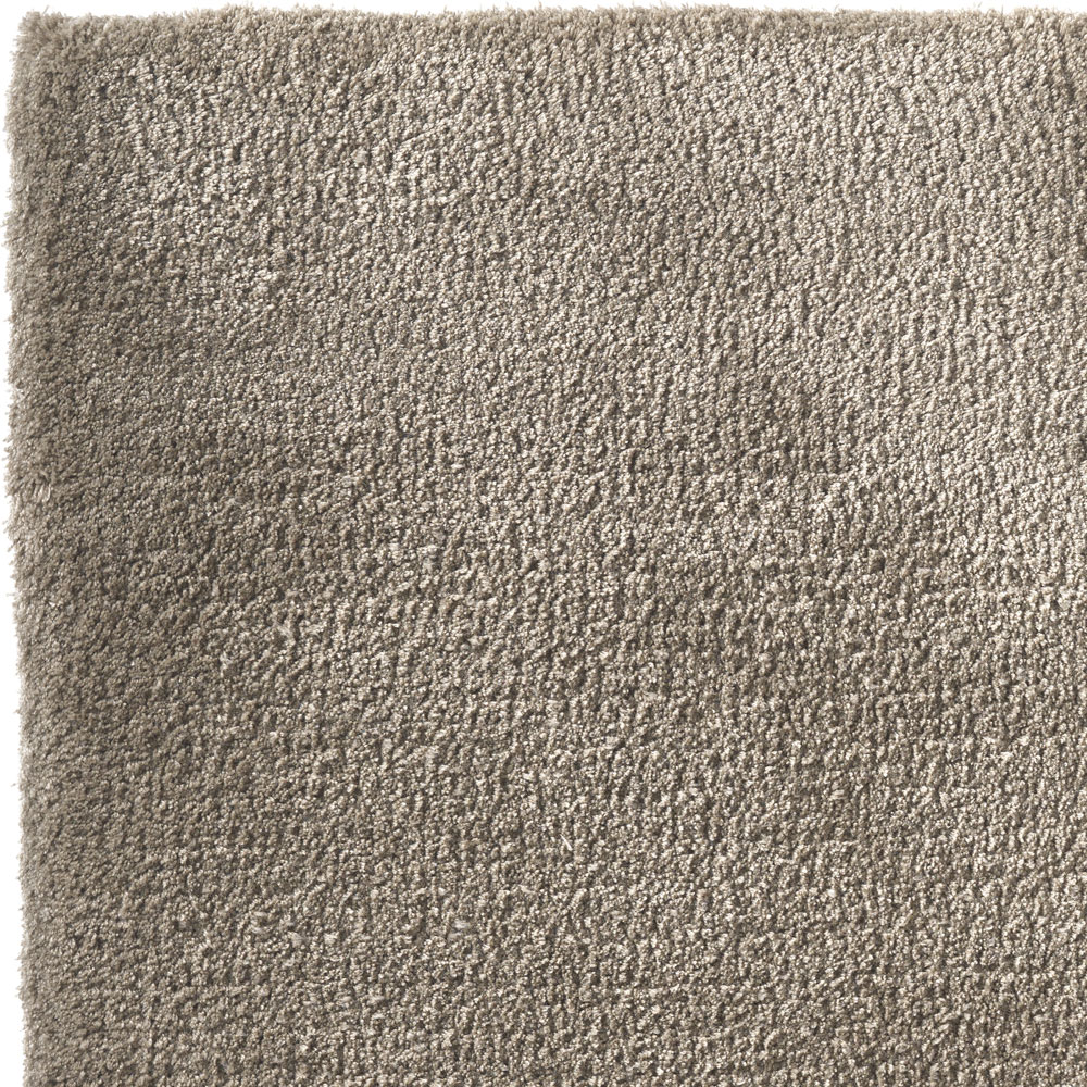 Teppich Bambusa von Danskina für 612,75