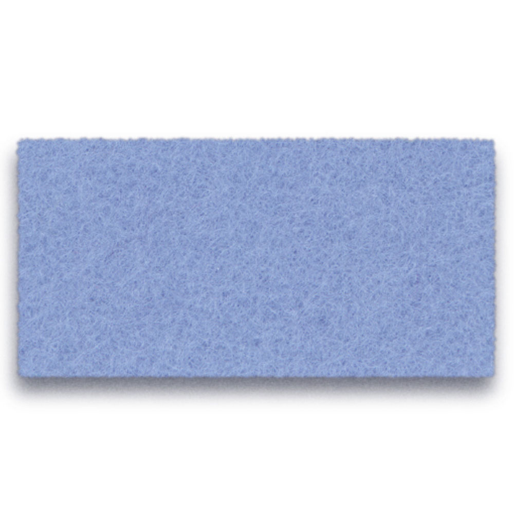Farbe 19 Pastellblau