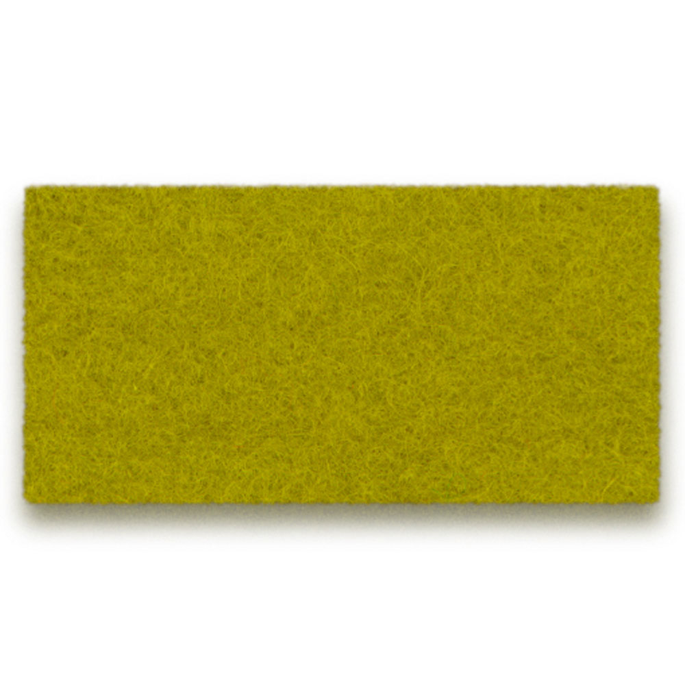 Hey Sign Farbe 25 Verde
