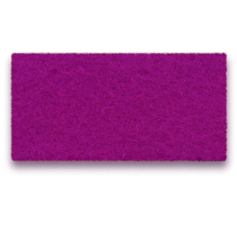 Hey Sign Farbe 32 Pink