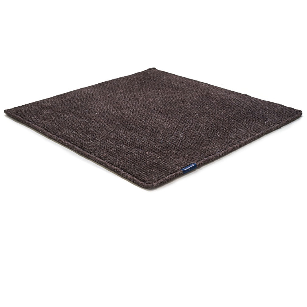 Dune Max Wool - slate grey