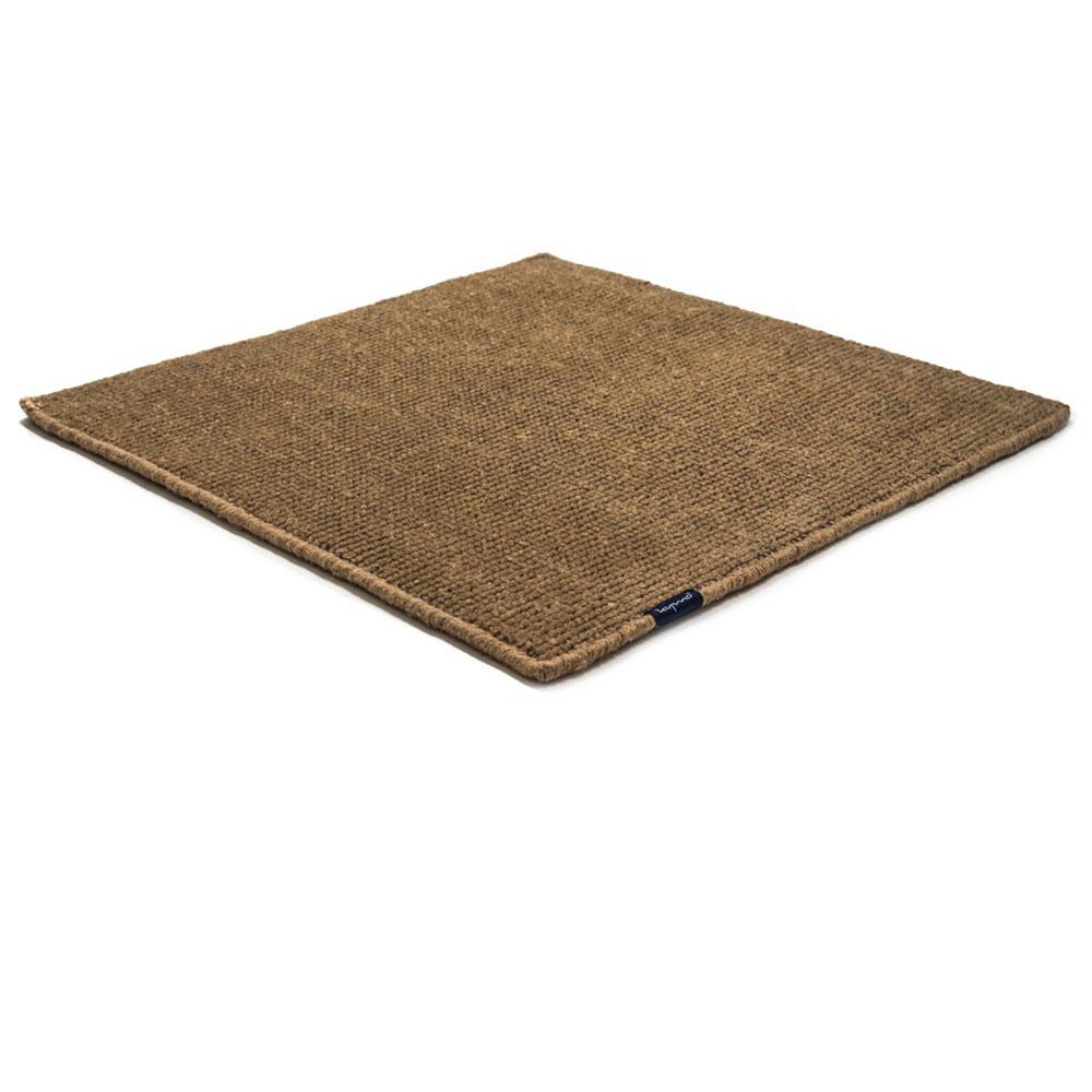 Dune Max Wool - flax
