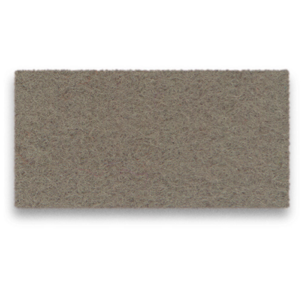 Hey Sign Farbe 35 Taupe