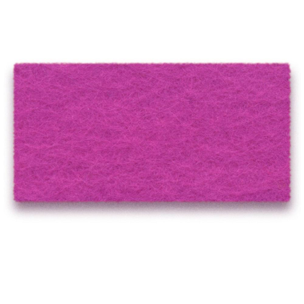 Farbe 37 Rosa
