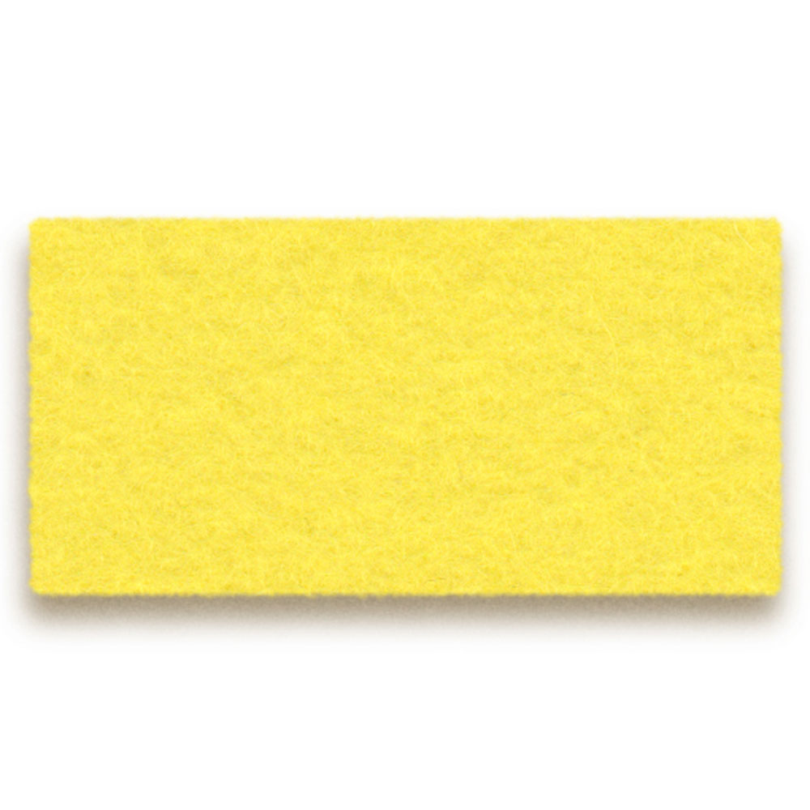 Farbe 45 Zitrone