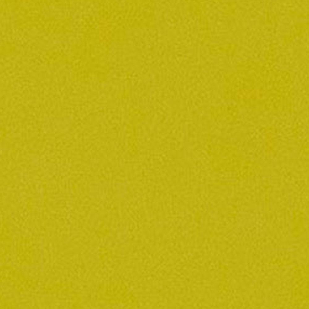 Dapper – Farbe 0013 - Detailbild