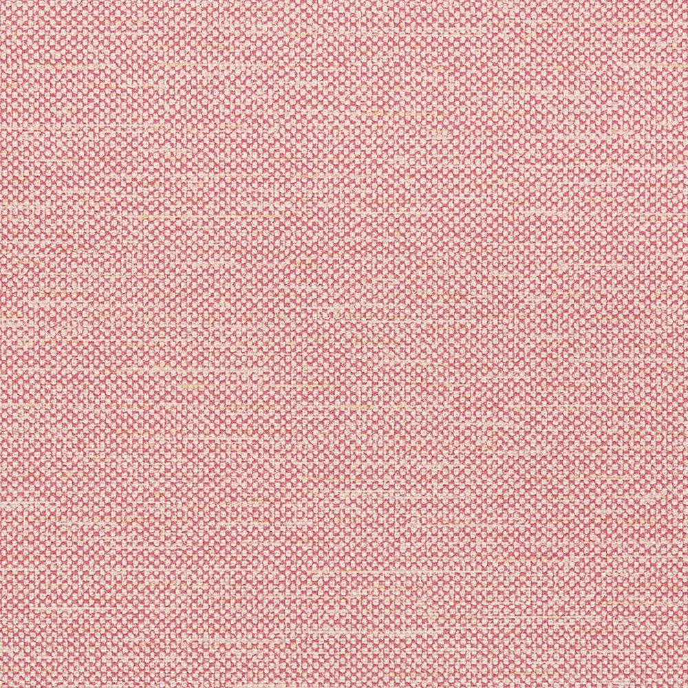 Chasm – Farbe 0001 - Detailansicht