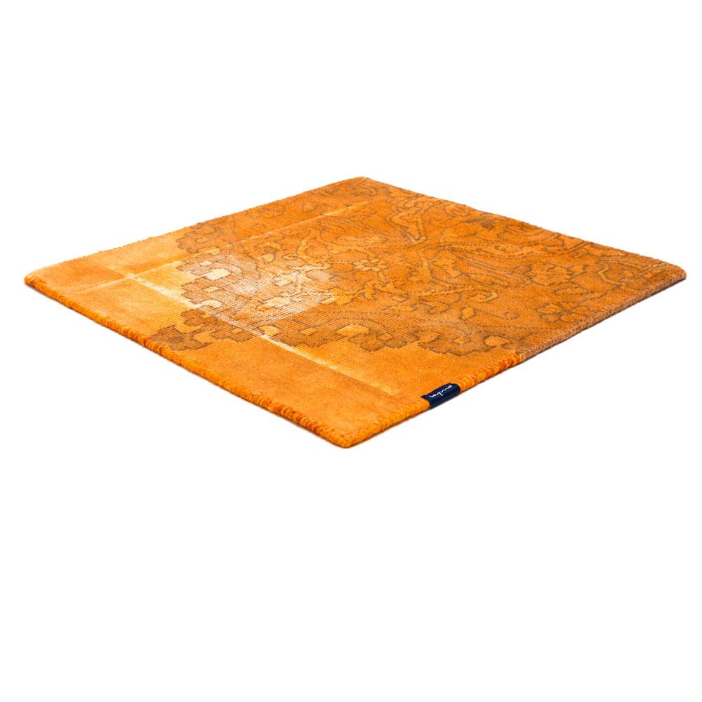 THE MASHUP Pure Edition Antique - orange