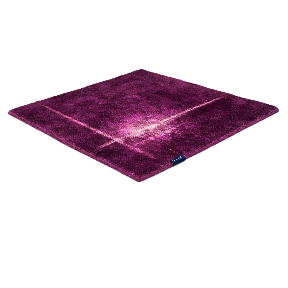 The Mashup Pure Edition Ornamental - lilac