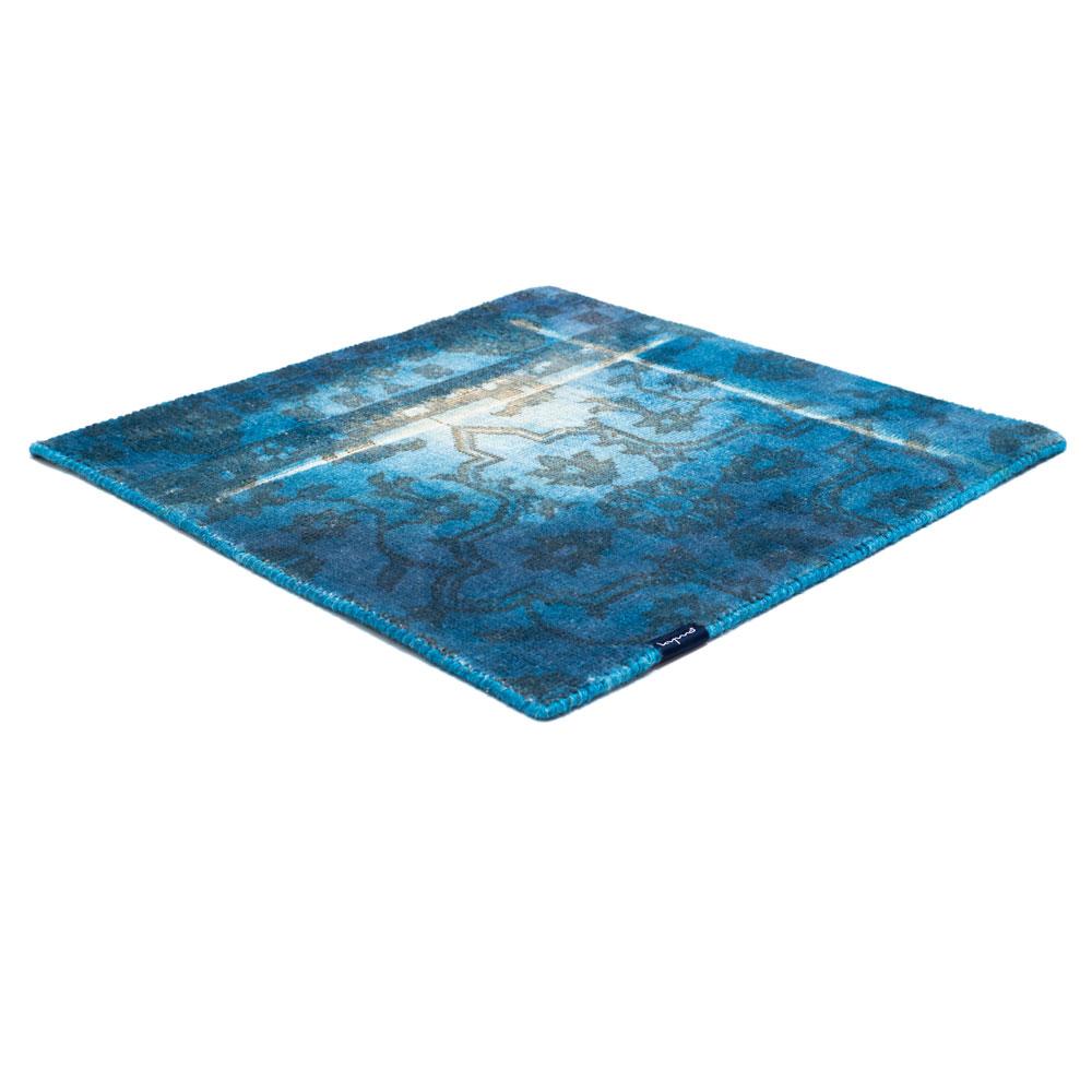 The Mashup Pure Edition Ornamental - deep water