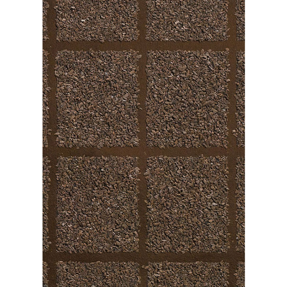 52209 Kupferbronze