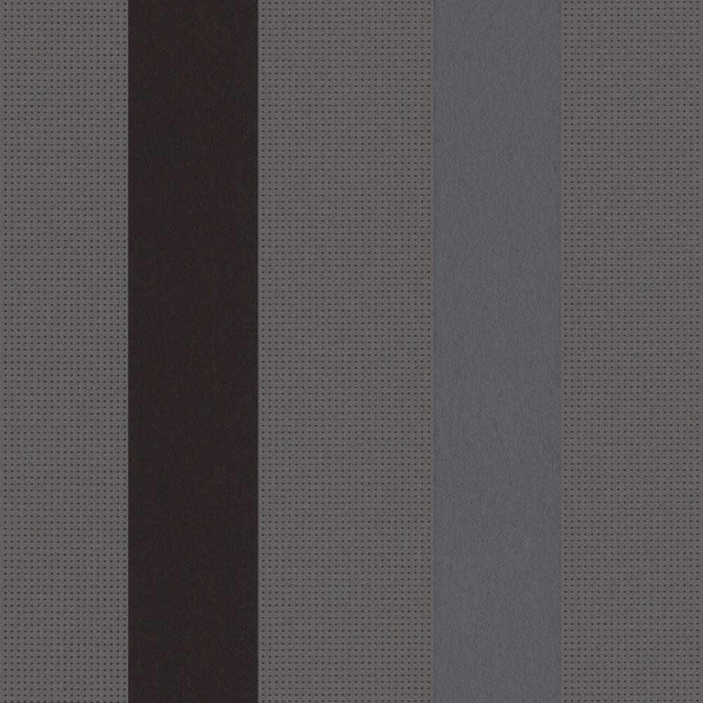 52259