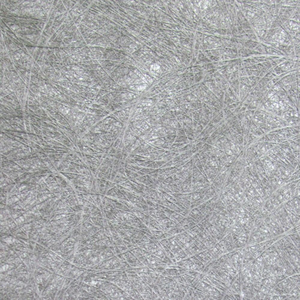 53508 Silber