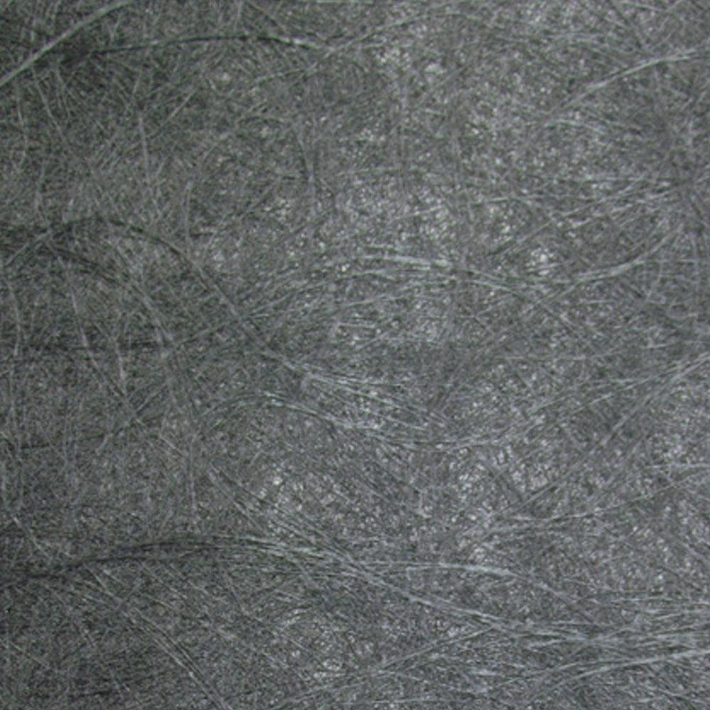 53509 Anthrazit