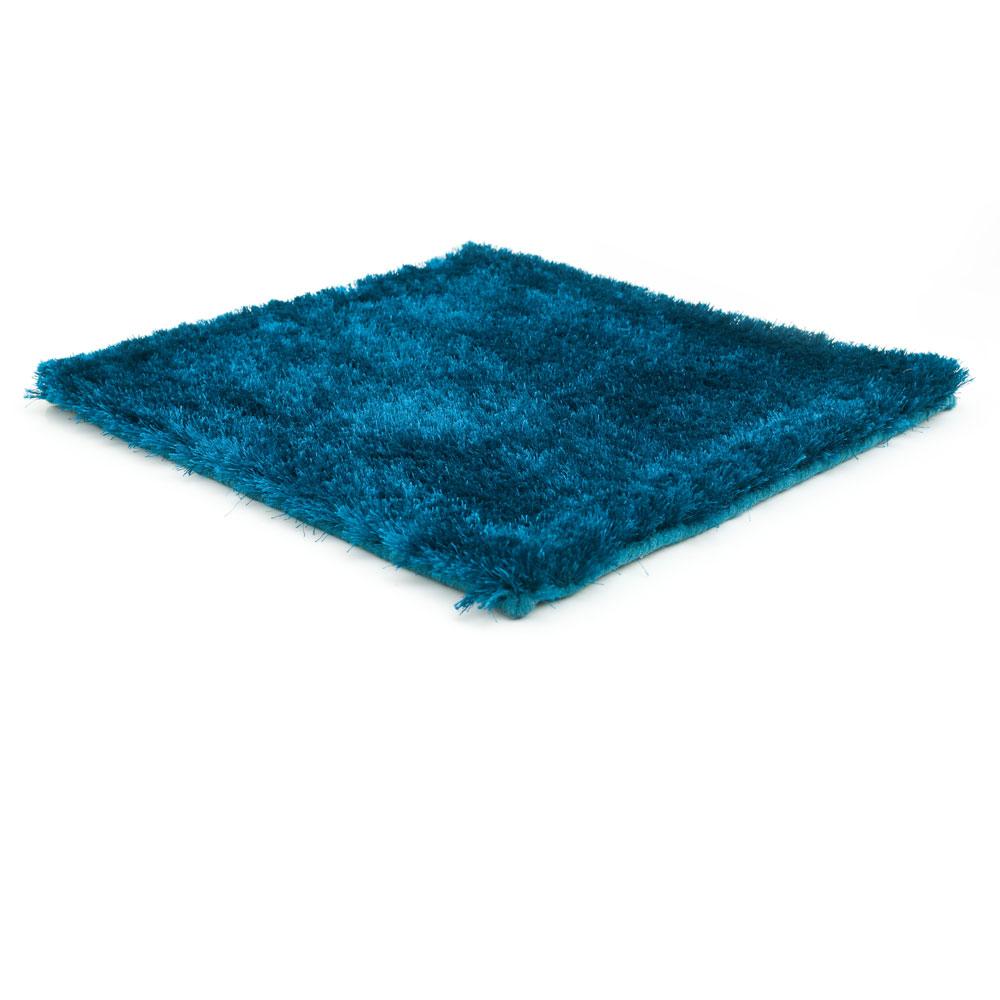 SG Airy Premium Low cut - coral blue