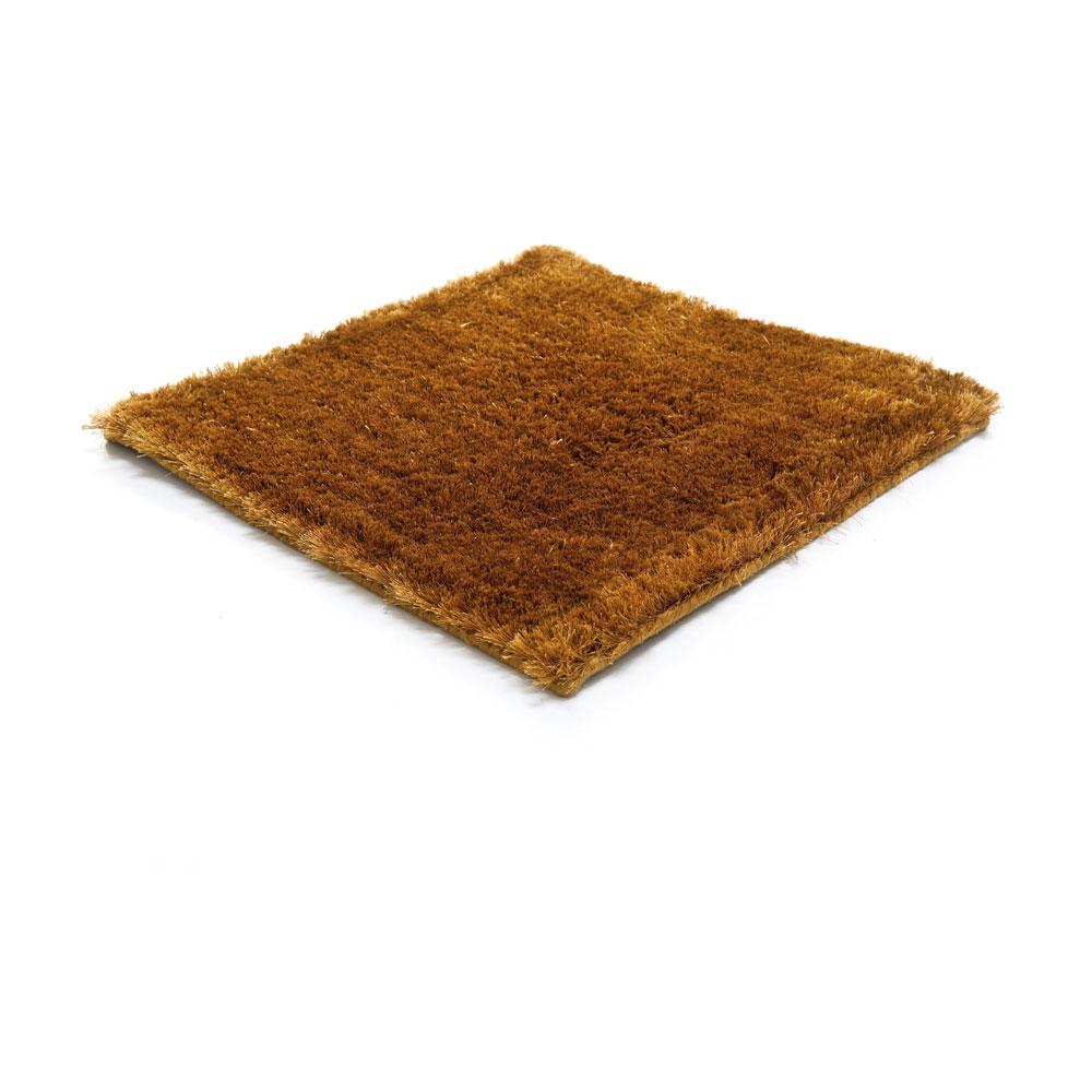 SG Airy Premium Low cut - honey gold