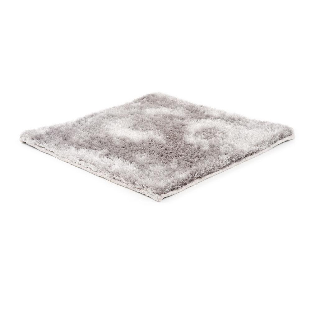 SG Airy Premium Low cut - icey grey
