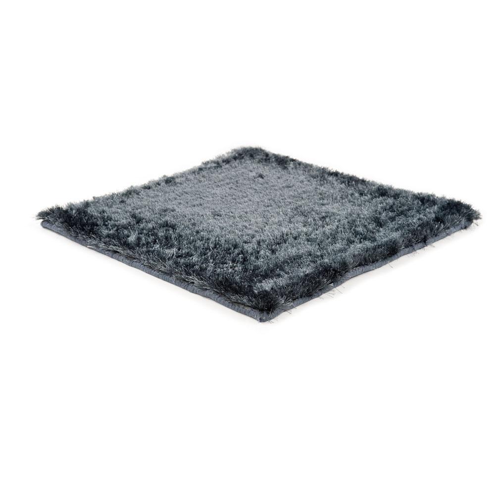 SG Airy Premium Low cut - solid steel