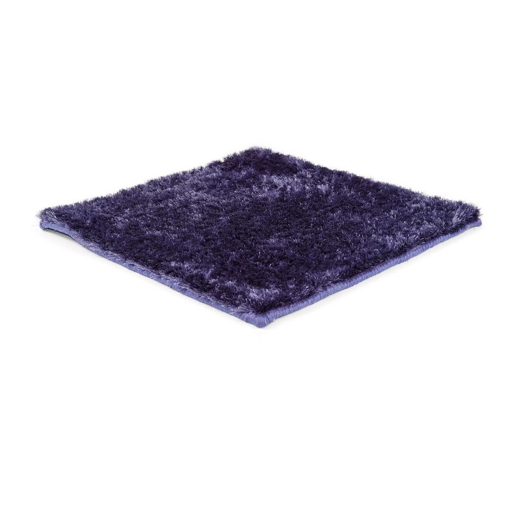 SG Airy Premium Low cut - grand lilac