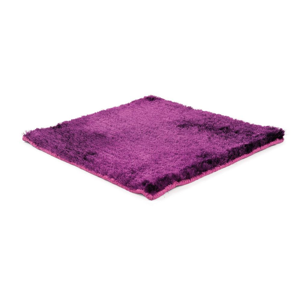 SG Airy Premium Low cut - royal lilac