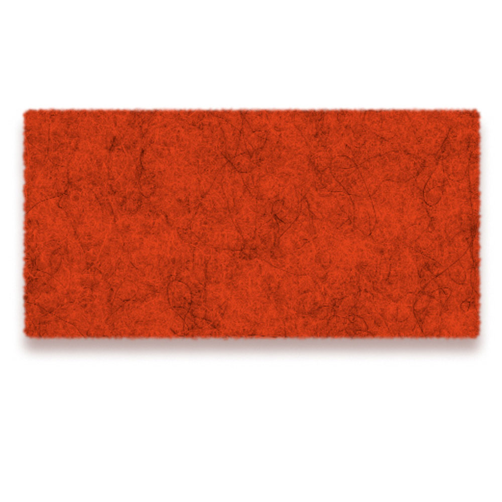 Hey Sign Farbe 70 Spice