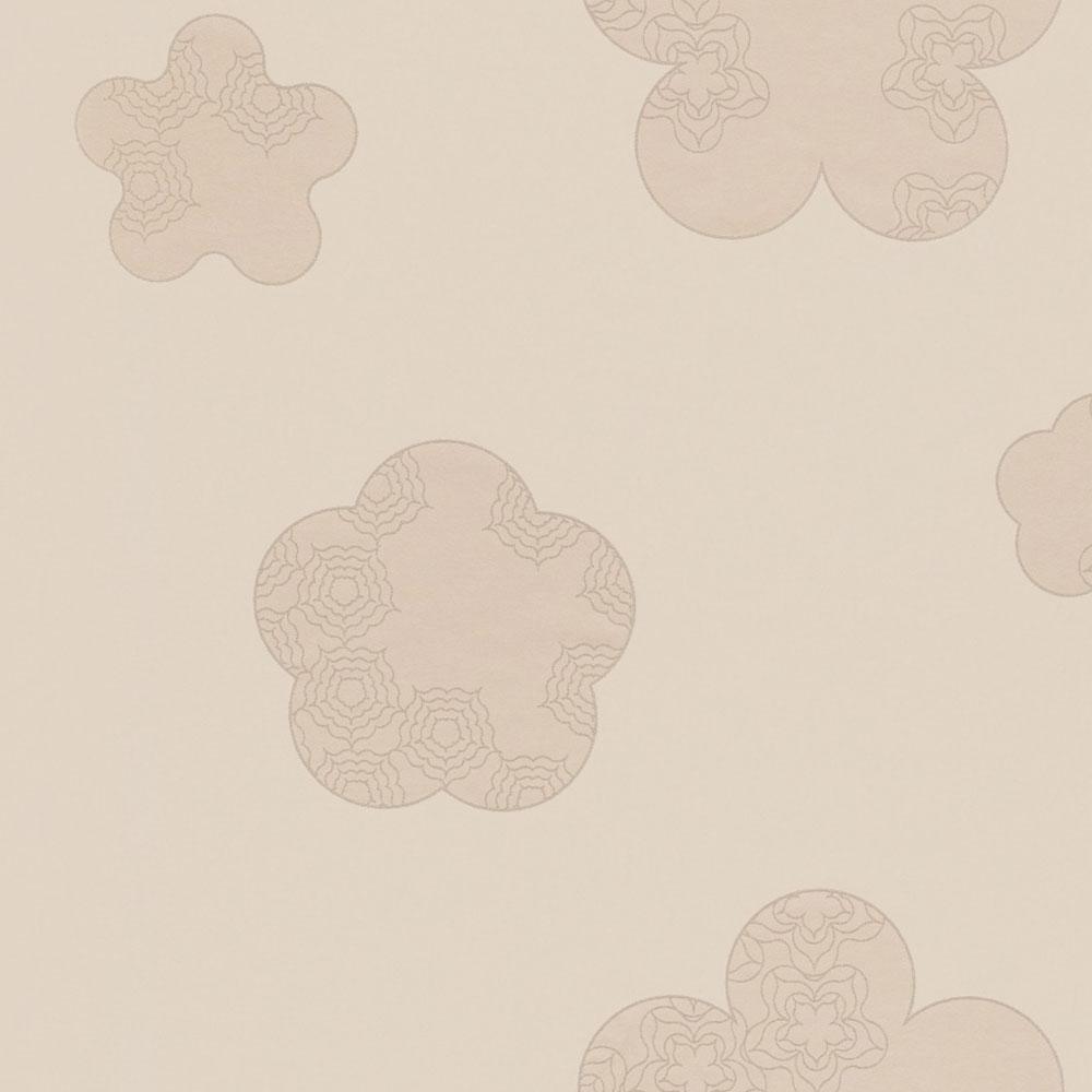 76830 Weiß