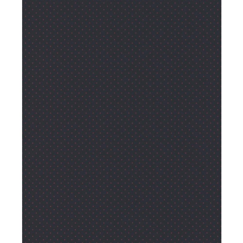 76838 Rot/schwarz