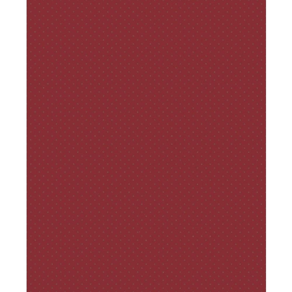 76841 Rot