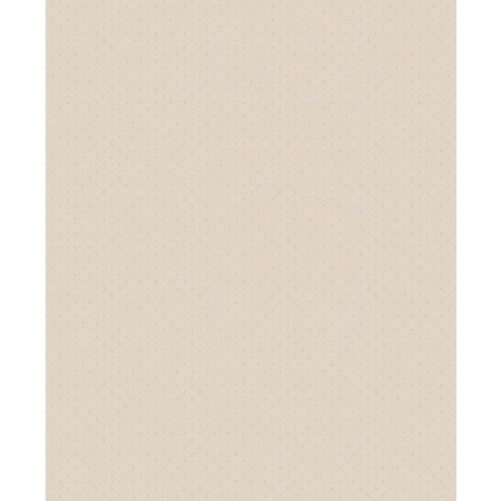 76845 Weiß