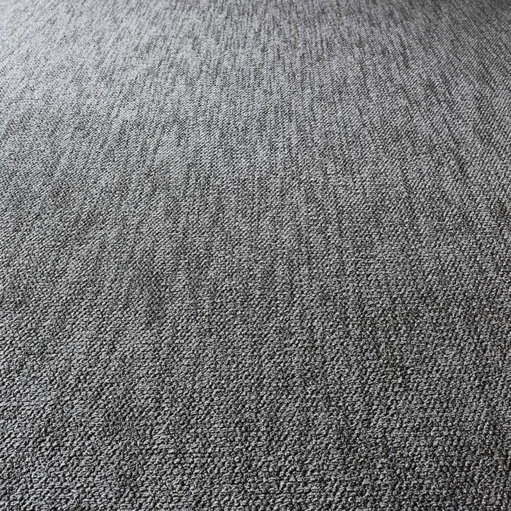 Allure 1000 - Farbe 1013 Silver - Detailansicht