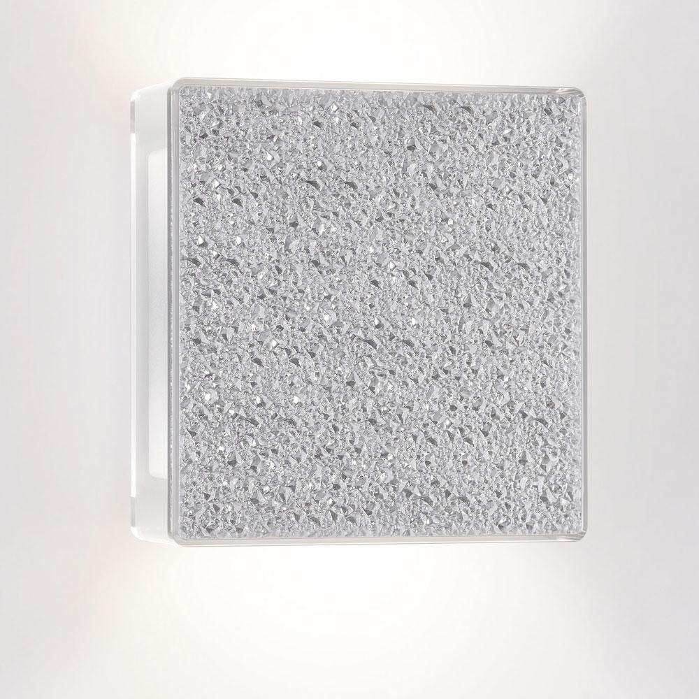 App Eiskristall