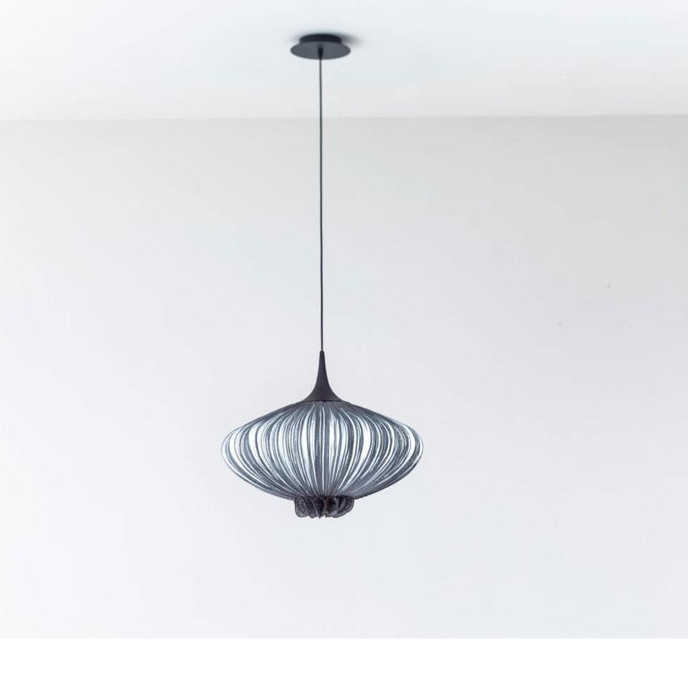 Suuria Pendant - Farbe silver/ silber