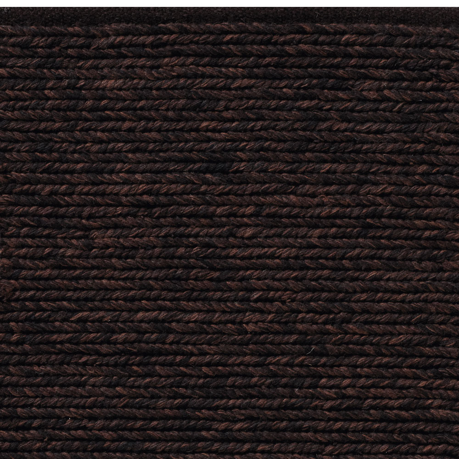Kinnasand Teppich Aram - Farbe 0X06