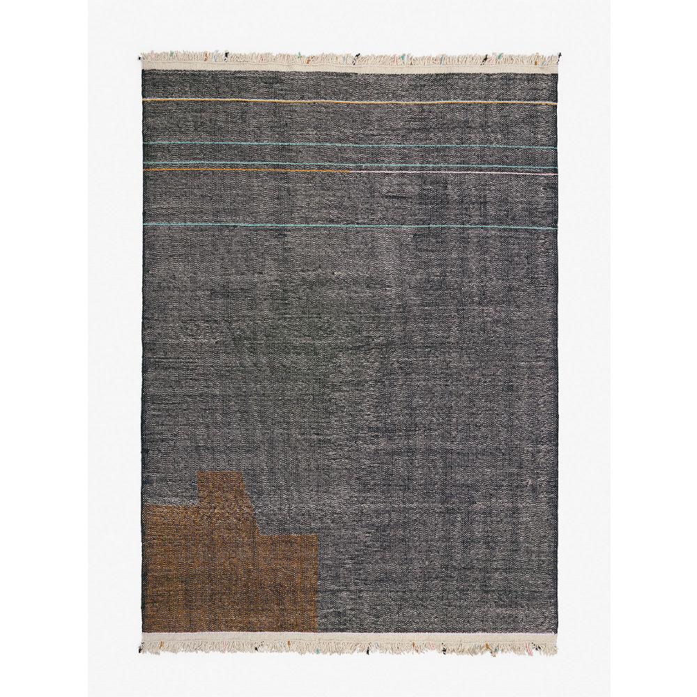 Kvadrat Rugs Argali - Farbe 181