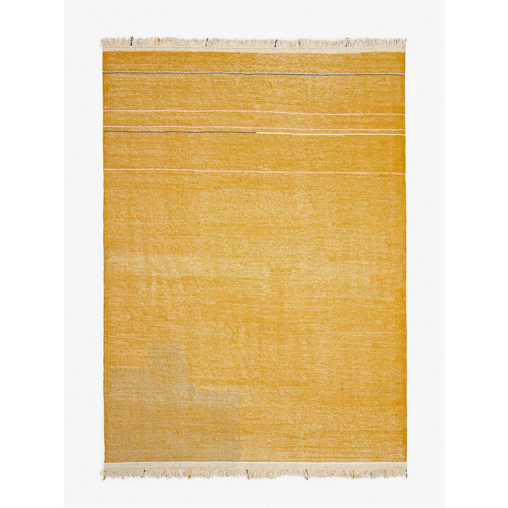 Teppich Argali  6 Farben von Danskina für 2896,55