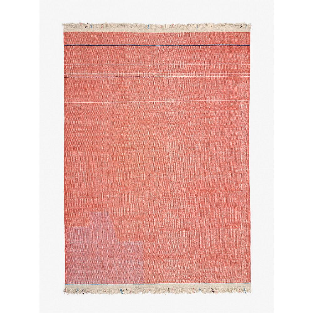 Kvadrat Rugs Argali - Farbe 651